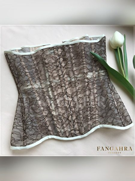 fangahra-authentic-lingerie-corset-almond-prev